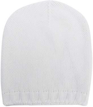 Lamberto Losani beanie hat