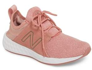 New Balance Fresh Foam Cruz Running Shoe