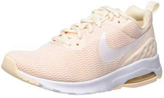 Nike Women's WMNS Air Max Motion Lw Gymnastics Shoes