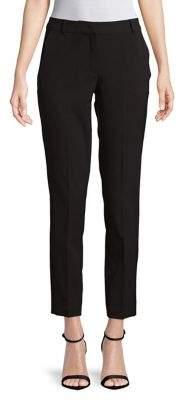 Marella Classic Trousers