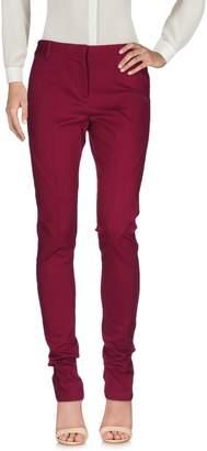 Blugirl Casual pants - Item 36947144VA