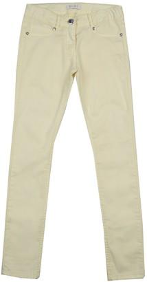 Elsy Casual pants - Item 13246190PN