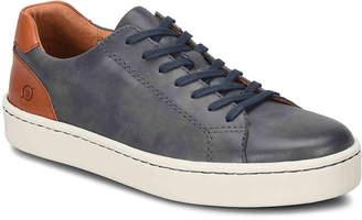 Børn Abelone Sneaker - Men's