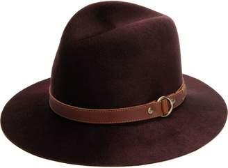 Frye Addie Hat - Women's