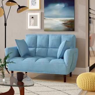 Convertible Sofa Furniture - ShopStyle