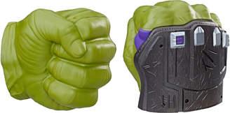 Hasbro Marvel Avengers Thor: Ragnarok Hulk Smash Fists