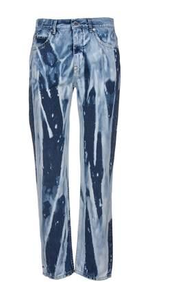 Helmut Lang Bleacher 97 Jeans