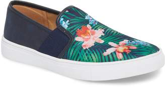 Fish N Chips Bali Slip-On Sneaker