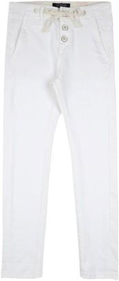 Scotch & Soda Casual pants - Item 13103460NQ