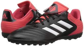 adidas Kids Copa Tango 18.4 Turf Kids Shoes