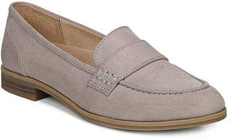 4148db4d1b4 Naturalizer Milo Penny Loafer - Women s