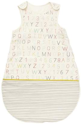 Pehr Cotton Bunting Bag