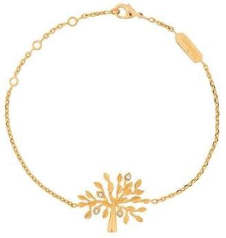 Mulberry Tree bracelet
