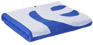 Arena HANDY Beach towel