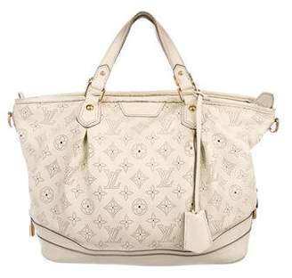 Louis Vuitton Mahina Stellar PM