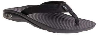 Chaco Flip Ecotread Sandal - Wide Width