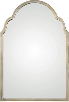 Uttermost Brayden Petite Mirror