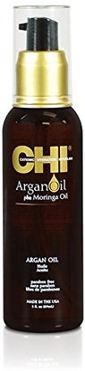 CHI Argan Oil, 3 fl. oz. $23 thestylecure.com