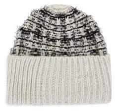 BCBGeneration Cuff Knit Beanie