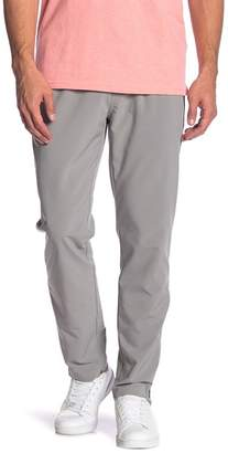 Peter Millar Innsbruck Stretch Sport Pants