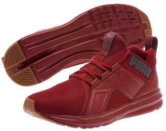 Puma Cell Regulate SL Mens Running Shoes