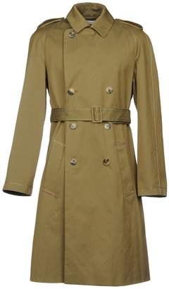 J.W.Anderson Overcoats - Item 41776665CG
