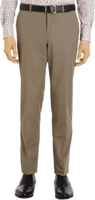 Paul Smith Slim Trousers