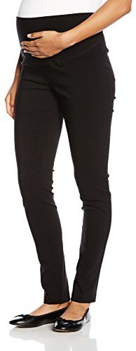 Ripe Maternity Women's Maternity Suzie Super Straight Pants