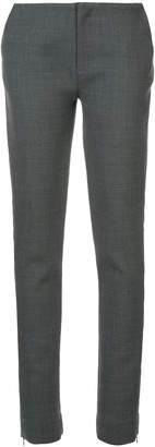 Georgia Alice tailored fitted trousers