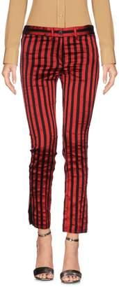 Ann Demeulemeester Casual pants - Item 13157779