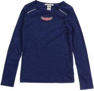 Scotch & Soda T-shirts - Item 12038791EF
