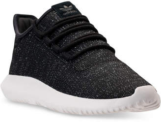 adidas Women Tubular Shadow Casual Sneakers from Finish Line 170a54d85631