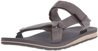 Teva Men's Universal Slide Sandal