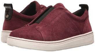 Earth Zetta Women's Slip on Shoes