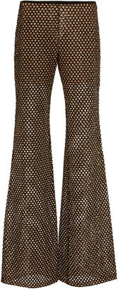 Michael Kors Flared Pant