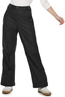 ZeroXposur Women's Megan Ski Pants
