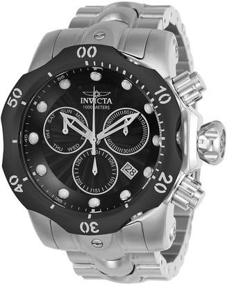 Invicta Men's Venom Watch