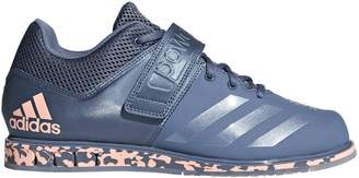 adidas Men's Powerlift.3.1. Lifting Shoes