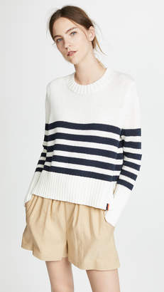 Kule The Teva Sweater