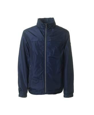 Polo Ralph Lauren Childrenswear Packable Lightweight Logo Jacket Colou