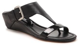 Donald J Pliner Doli 4 Wedge Sandal