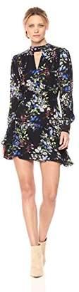 Parker Women's Chrissy Dress