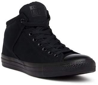 Converse Chuck Taylor High Street High Top Sneaker (Unisex)