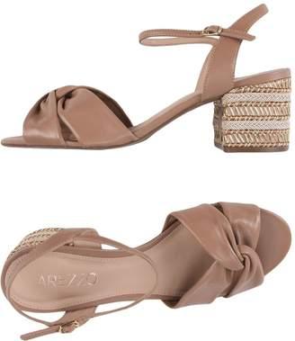 AREZZO Sandals - Item 11485540HN