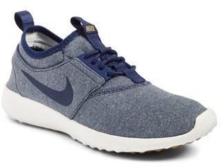 Nike Juvenate SE Sneaker $95 thestylecure.com