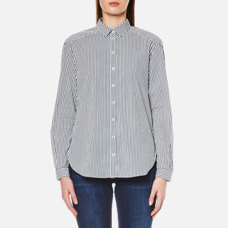 BOSS ORANGE Women's Emai Shirt