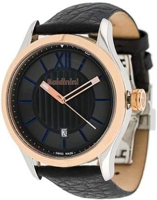 Baldinini Man Classic watch
