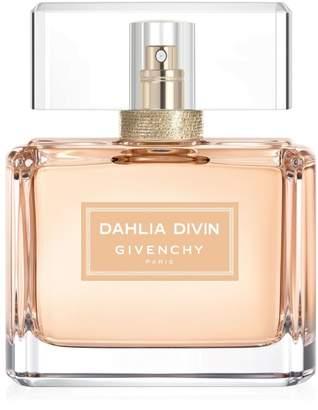 Givenchy Dahlia Divin Nude Eau de Parfum