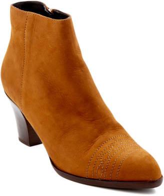 LK Bennett L.K.Bennett Dalila Leather Boot