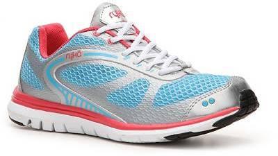 Ryka Aspire Lightweight Running Shoe - Womens